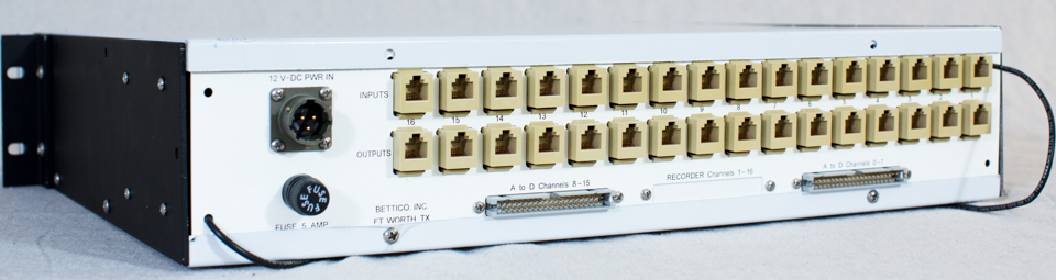 bettico-16-channel-rear