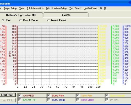 winfrac-7-graph